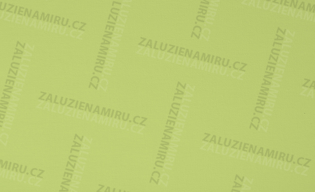SUNMATE 0113 - zelená