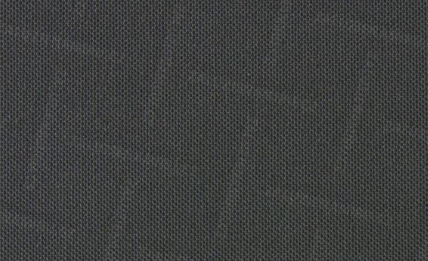 VEROSAFE 12/40 - šedočerná