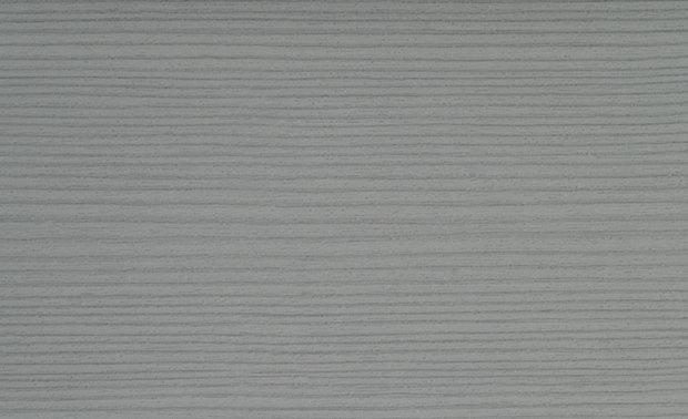 Decoral ISD 160 hladký