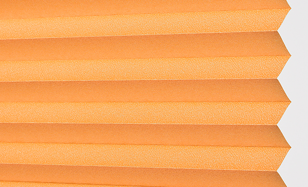 Cara Perlmutt Color PCPERF 414
