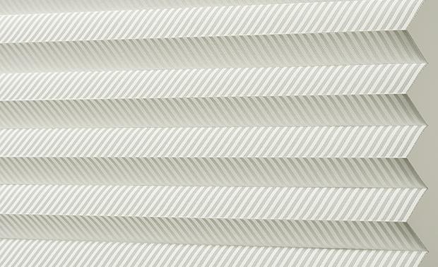 Linien PLIN 227