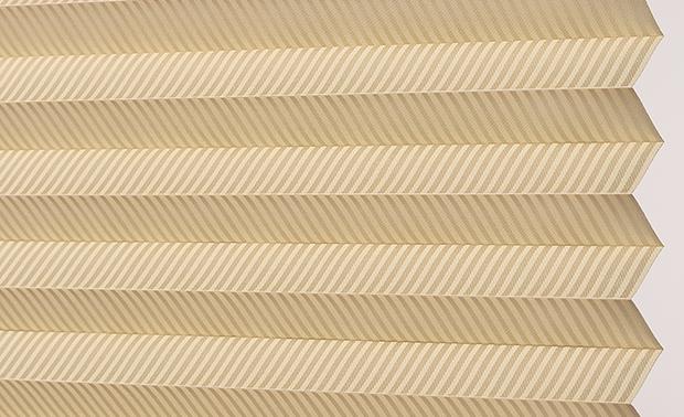 Linien PLIN 225