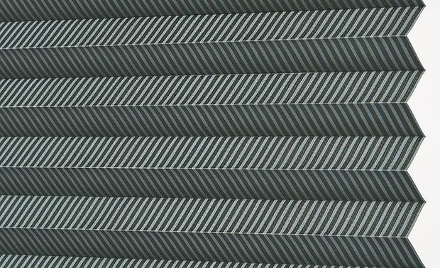Linien PLIN 230