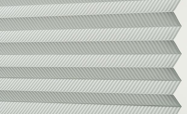Linien PLIN 226